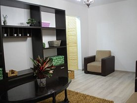Apartament de închiriat 2 camere, în Bucureşti, zona Nicolae Grigorescu