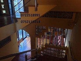 Casa de vânzare 8 camere, în Bucureşti, zona Pantelimon