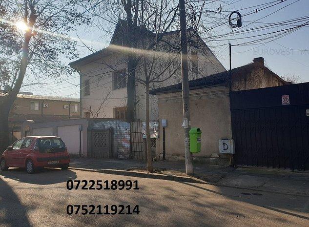 Teren Decebal, Unirii, rond Alba Iulia - imaginea 1