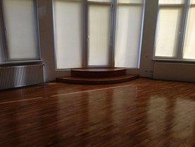 Casa de închiriat 4 camere, în Bucuresti, zona Unirii