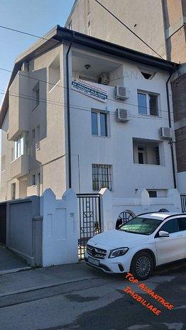 Vila cocheta - imaginea 1