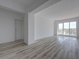 Apartament de vânzare 2 camere în Bucuresti, Giulesti