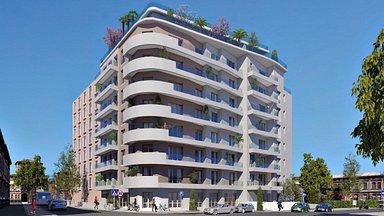 Apartament de vânzare 3 camere, în Bucuresti, zona Calea Calarasilor