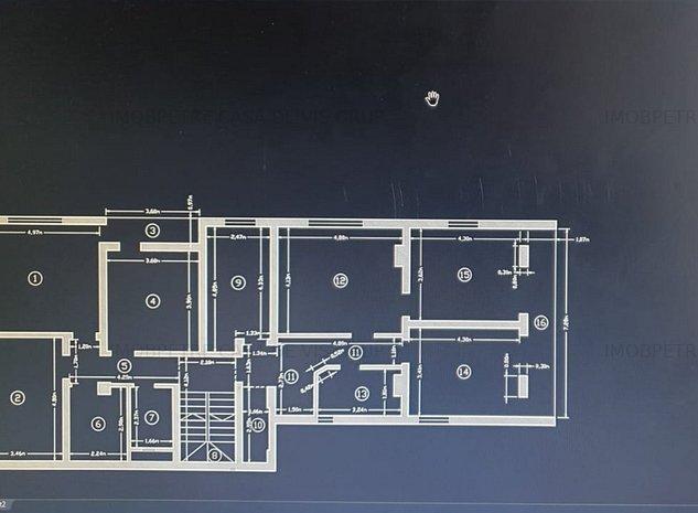 Iuliu Maniu ,Lujerului,Apartamente bloc nou 2018, cu 2 camere și 3 - imaginea 1