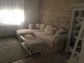 Apartament de vânzare 4 camere, în Bucuresti, zona Floreasca