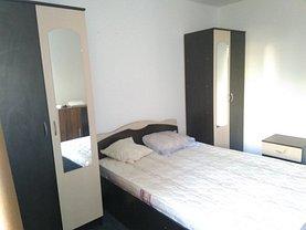 Apartament de închiriat 2 camere, în Bucureşti, zona Colentina