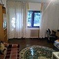 Garsonieră de închiriat, în Bucureşti, zona Apărătorii Patriei