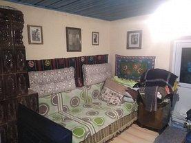 Casa de vânzare 8 camere, în Bucuresti, zona Giurgiului