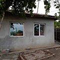 Casa de vânzare 9 camere, în Prundu
