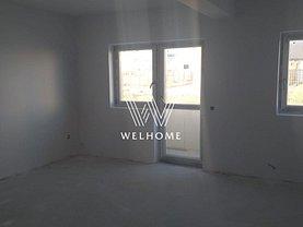 Apartament de vânzare 3 camere, în Sibiu, zona Hipodrom 4