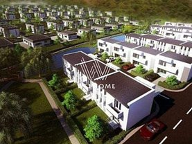 Casa de vânzare 3 camere, în Şura Mare