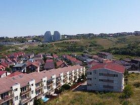 Vânzare teren investiţii în Cluj-Napoca, Campului