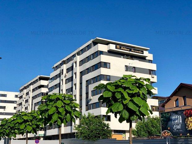 Apartament 3 camere , 70 mpu , zona Militari langa LIDL - imaginea 1