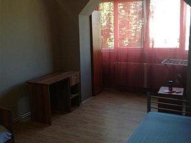 Apartament de închiriat 2 camere, în Târgu Mureş, zona Gara Mare