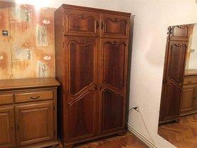 Apartament de închiriat 4 camere, în Târgu Mureş, zona Budai