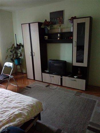 De inchiriat: apartament cu 3 camere, in cartierul Tudor! - imaginea 1