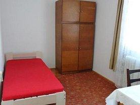 Apartament de închiriat 3 camere, în Târgu Mureş, zona Dâmbu Pietros