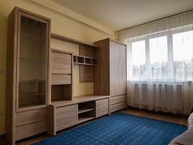 Apartament de închiriat 2 camere, în Târgu Mureş, zona Gheorghe Doja