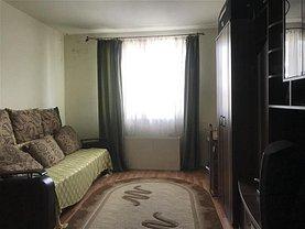Apartament de vânzare 2 camere, în Târgu Mureş, zona Depozite
