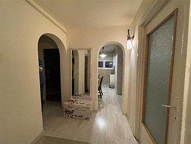 Apartament de vânzare 3 camere, în Târgu Mureş, zona Gara Mare