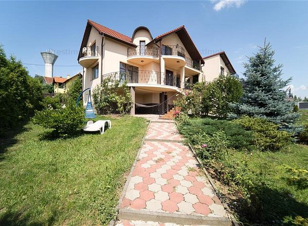 casa-de-vanzare-4-camere-targu-mures-tudor-vladimirescu