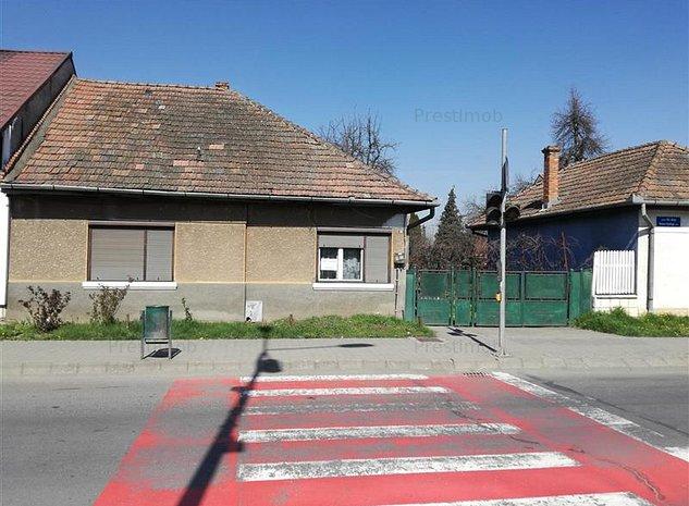 casa-de-vanzare-2-camere-targu-mures-gheorghe-doja