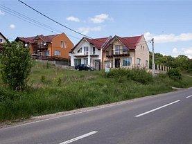 Casa de vânzare 4 camere, în Bărdeşti, zona Central