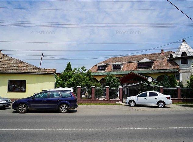 casa-de-vanzare-5-camere-targu-mures-exterior-sud