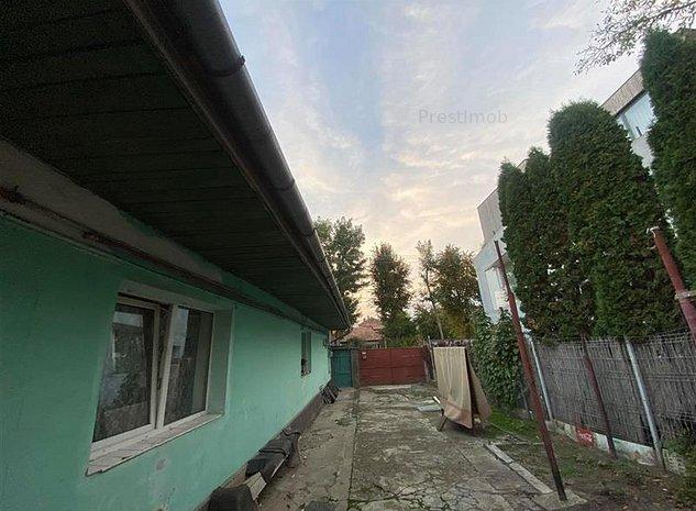 casa-de-vanzare-4-camere-targu-mures-central