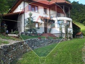 Casa de vânzare 3 camere, în Sighişoara, zona Periferie