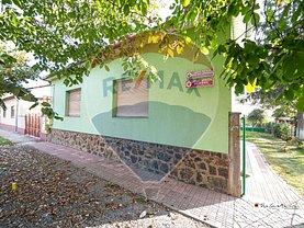 Apartament de vânzare 2 camere în Livada