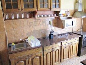 Apartament de închiriat 4 camere în Arad, Fortuna