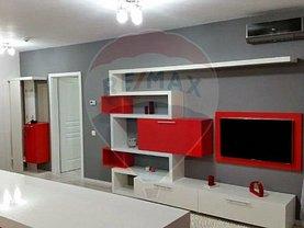 Apartament de închiriat 2 camere în Arad, Banu Maracine