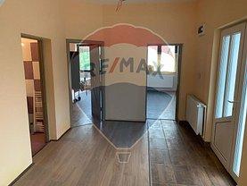 Casa de vânzare 4 camere, în Pecica, zona Vest