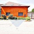 Casa de vânzare 7 camere, în Arad, zona Gai