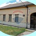 Casa de vânzare 6 camere, în Arad, zona Aradul Nou
