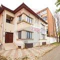 Casa de vânzare 9 camere, în Arad, zona Central