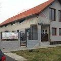 Casa de vânzare 7 camere, în Periam