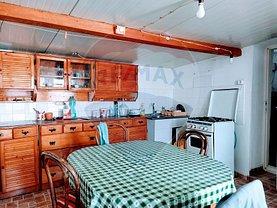 Casa de vânzare 4 camere, în Cuvin