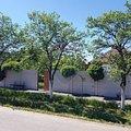Casa de vânzare 2 camere, în Chişineu-Criş, zona Central