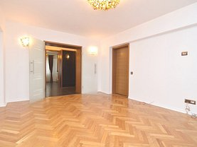 Apartament de vânzare 4 camere, în Bucureşti, zona P-ţa Unirii