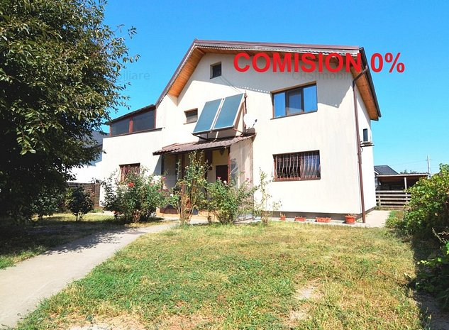 www.crsimobiliare.ro