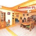 Casa de vânzare 6 camere, în Bujoreanca