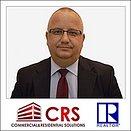Florin Stanica Agent imobiliar din agenţia CRSImobiliare