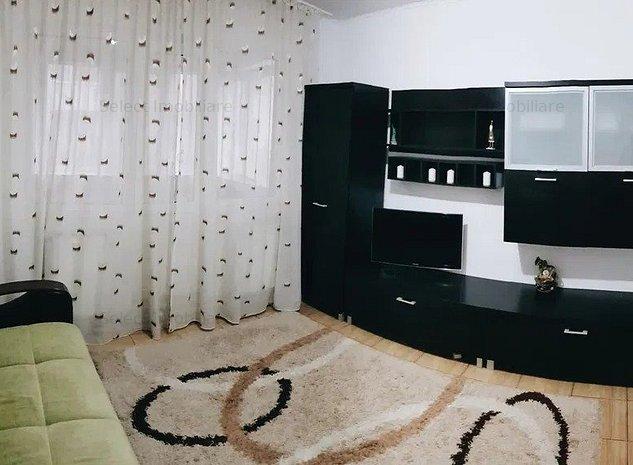 Apartament 2 camere decomandat - Mircea Cel Batran  - imaginea 1