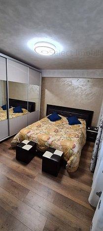 Apartament 2 camere bloc nou - Galata - imaginea 1