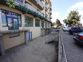 Închiriere teren investiţii în Timisoara, Ultracentral