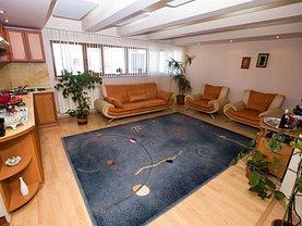 Apartament de vânzare 6 camere, în Iaşi, zona Nicolina