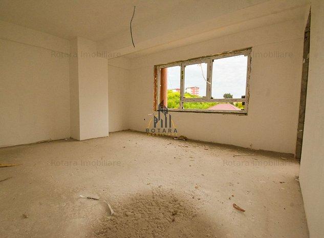 Apartament cu 1 camera in Tatarasi / Mutare in 2 luni / Decomandat - imaginea 1