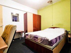 Apartament de închiriat 2 camere, în Iasi, zona Piata Unirii